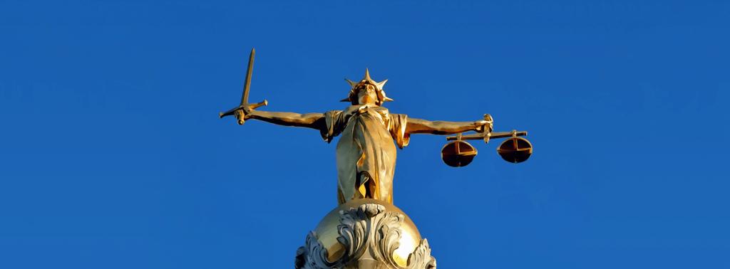 Partially Clandestine Criminal Trials Risk Standardising Secrecy