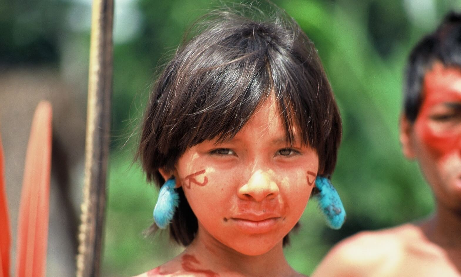 The Right to Prior Consultation of Indigenous Peoples in the Americas (Part II)
