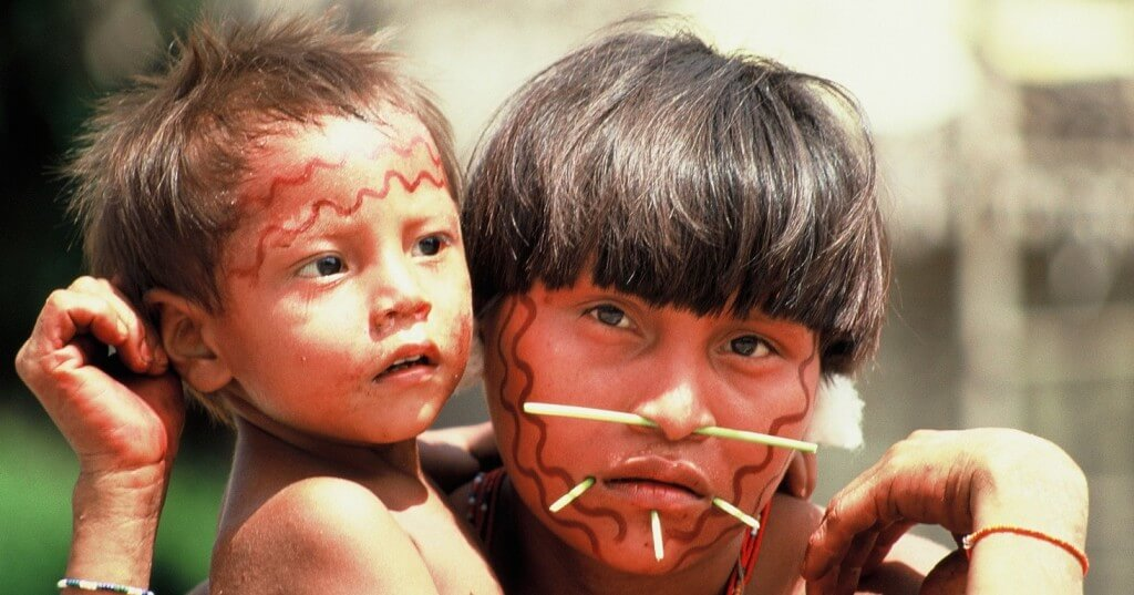 The Right to Prior Consultation of Indigenous Peoples in the Americas (Part I)
