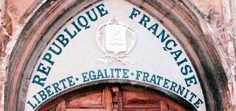 Professor Frances Raday Comments on SAS v France