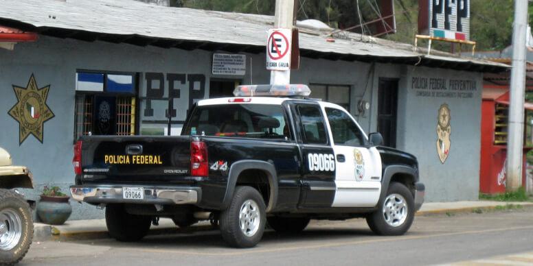 La reforma constitucional en materia de derechos humanos en México y la impunidad: las víctimas en el laberinto