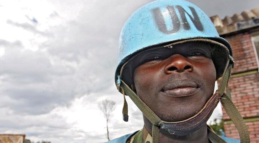 UN sanctions: possible changes?