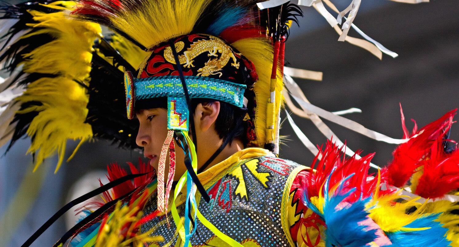 Establishing Aboriginal Title in Canada: Tsilhqot'in Nation v British Columbia