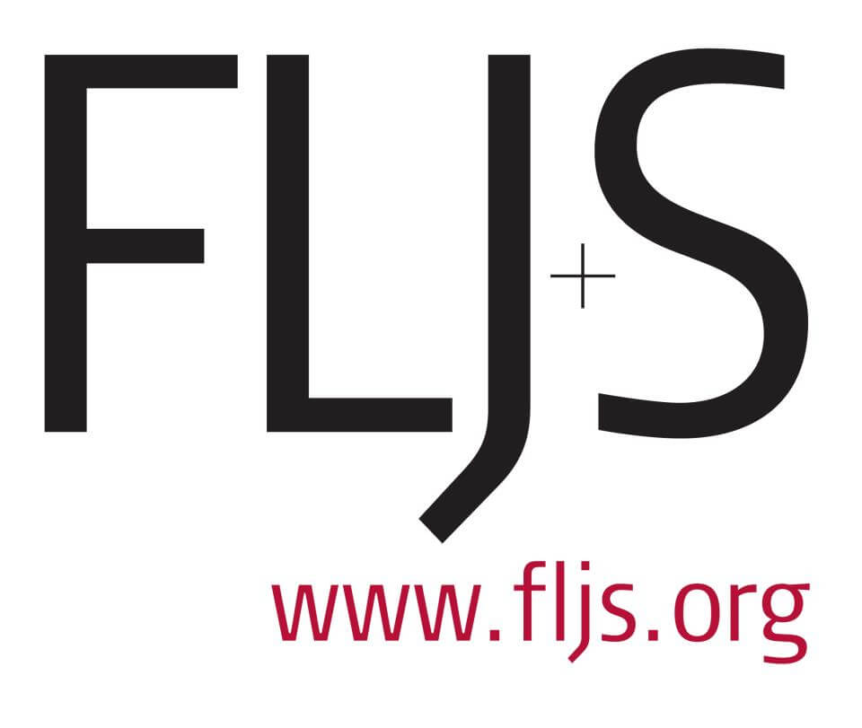 The Foundation for Law Jusitce and Society Events