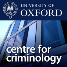 Centre for Criminology One Day Conference: Wrongful Conviction and the Death Penalty: The Inevitability of Error?