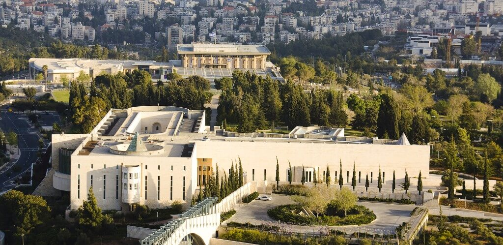 Second Strike and You are (Finally) Out? The Israeli Supreme Court quashes (again) the Prevention of Infiltration Law