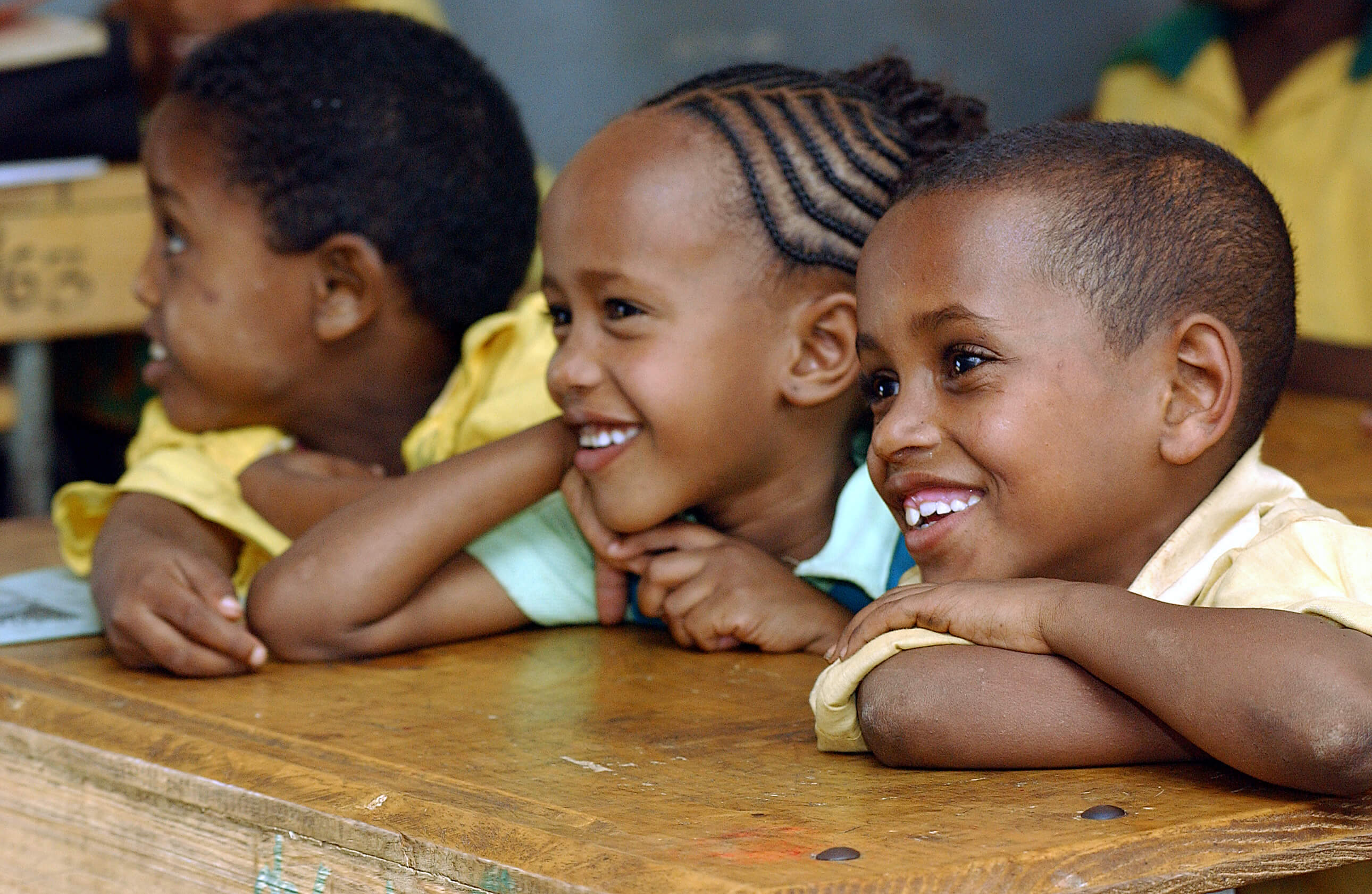The Right to Education in South Africa: The Challenges of Remedies and Enforcement