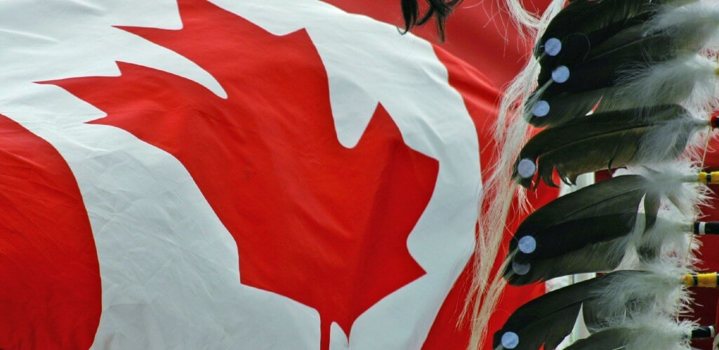First Nations Child Welfare Funding Before National Tribunal