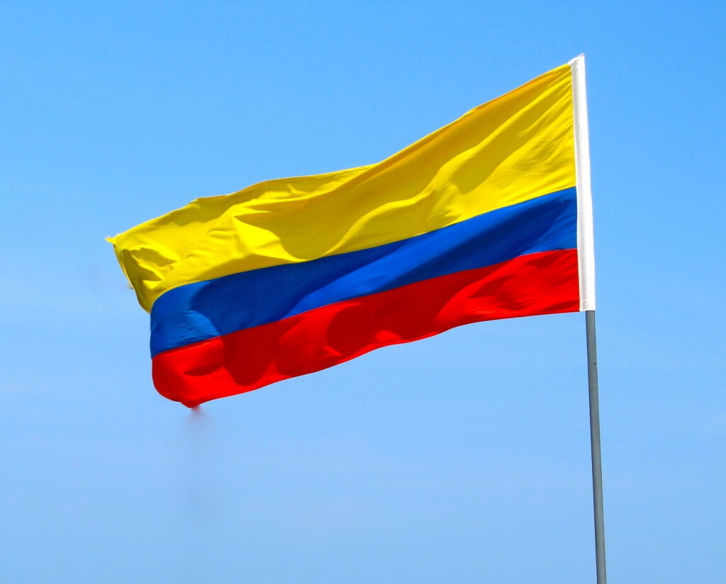 Colombian Victims: Changing the Rules of the Game