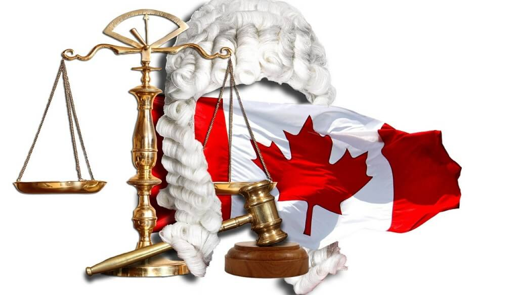 (In)justice Served? Lori Douglas Case Leaves More Questions than Answers for Canadians