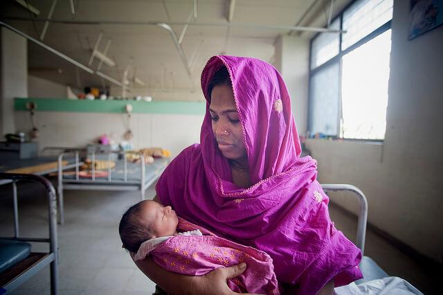 Revisiting Mass Sterilisation in India – Population Management or Menace?