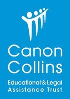 Internship Opportunity at Canon Collins Educational and Legal Assistance Trust