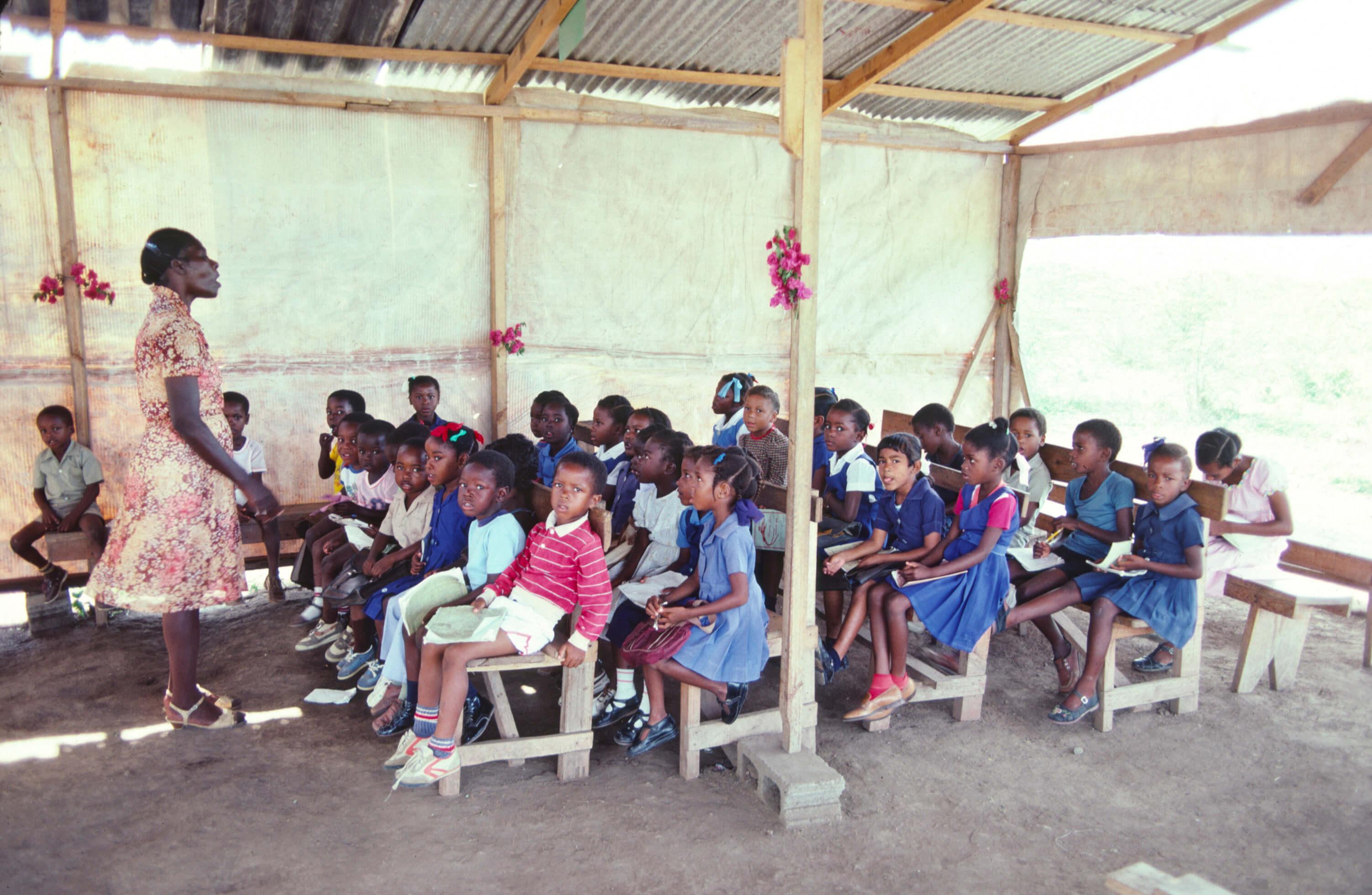 Right to Education-Prof Sandra Fredman (Oxford University)