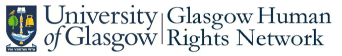 Glasgow Human RIghts Network-Gradutate Conference on Human Rights: Challenges to Human Rights Theory and Practice: Call for Papers