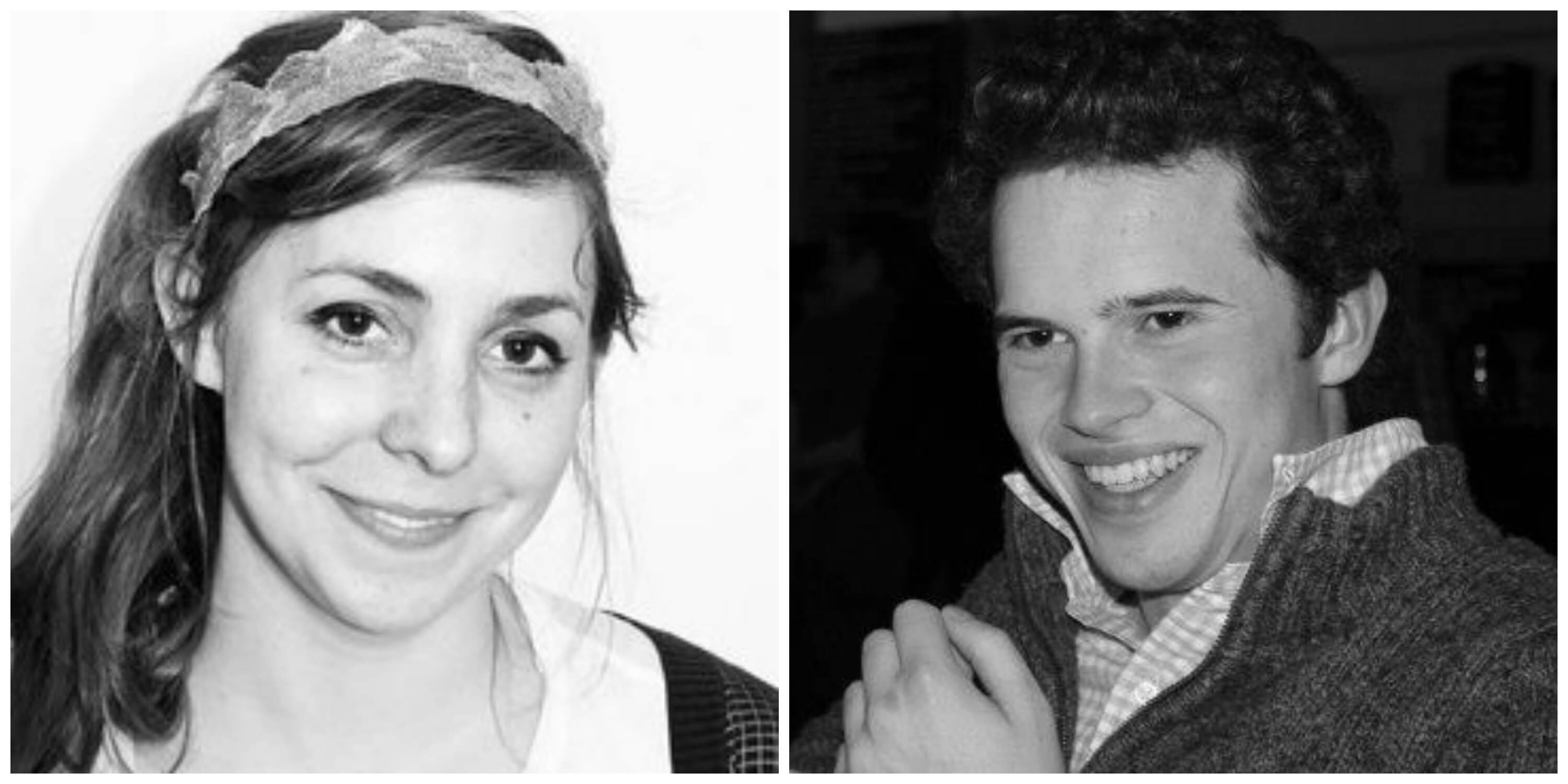 Introducing the OxHRH Blog's New Editors!