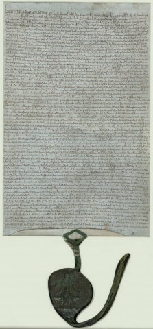 OPBP makes Submission to House of Commons Committee on the Human Rights of Non-nationals under 'A New Magna Carta'