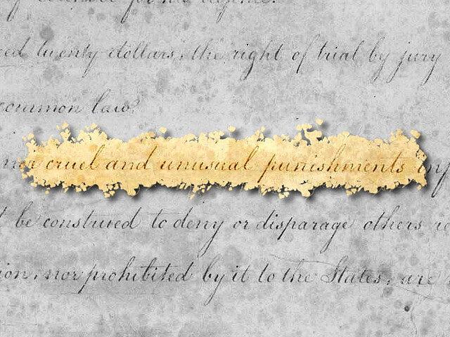 Glossip v. Gross: SCOTUS to Consider Oklahoma's Lethal Injection Protocol