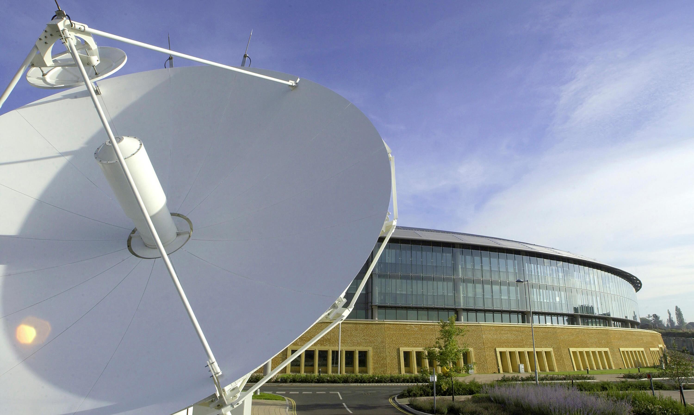 OPBP Provides Research Assistance for GCHQ Mass Surveillance Case