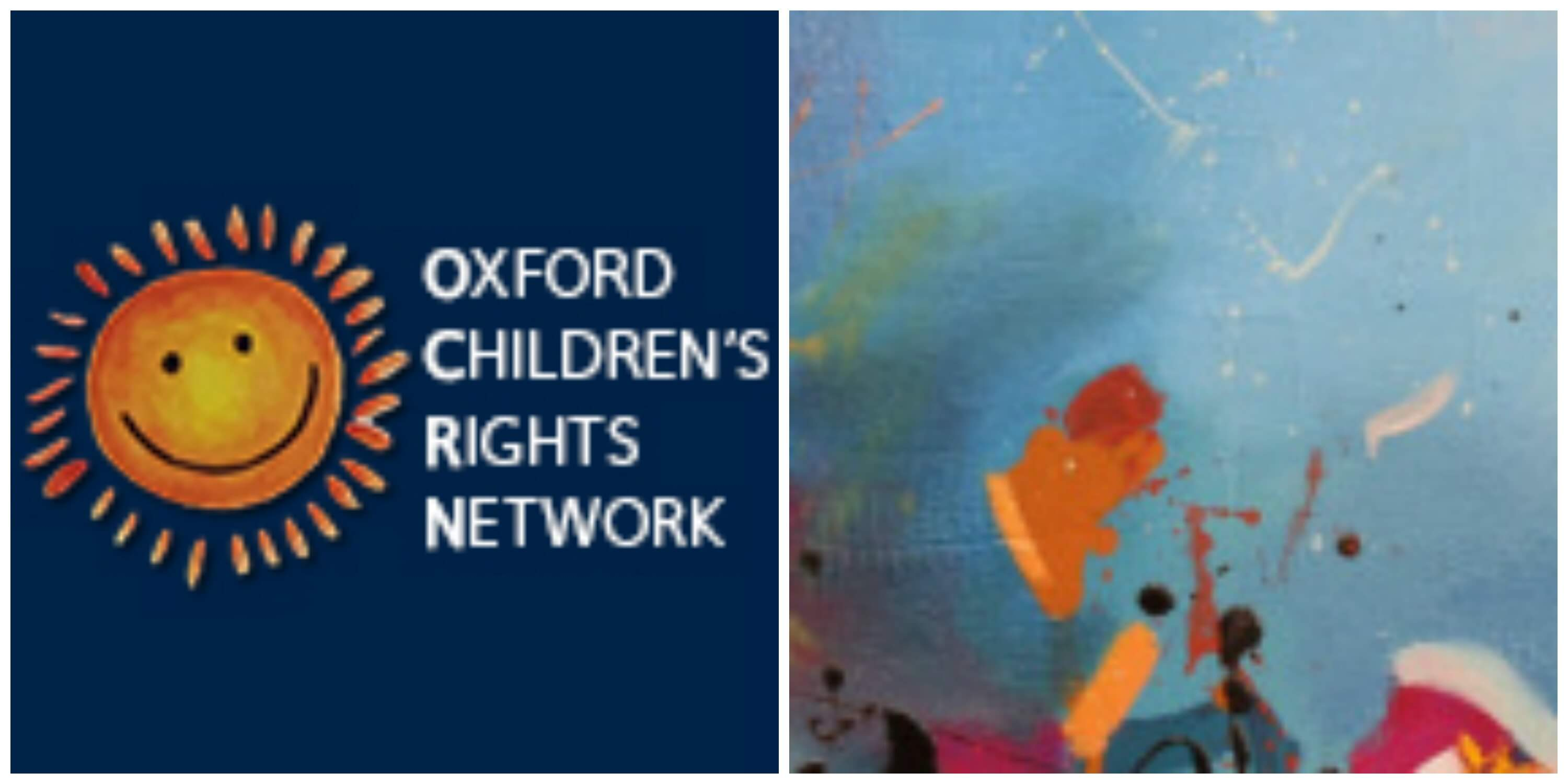 Call for Papers: Children's Rights in Fragile Contexts:  Exploring Theoretical and Methodological Research Challenges