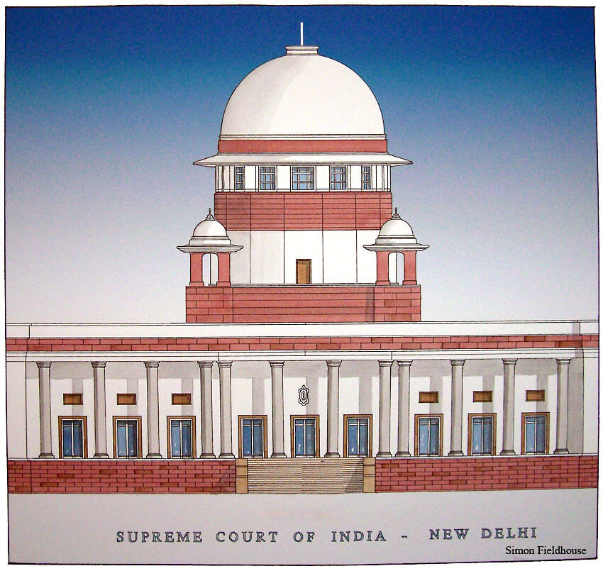 The Challenges for Judicial Appointments in India