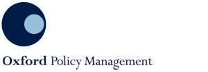 Call for applications – Inaugural Oxford Law and Policy Fellowship