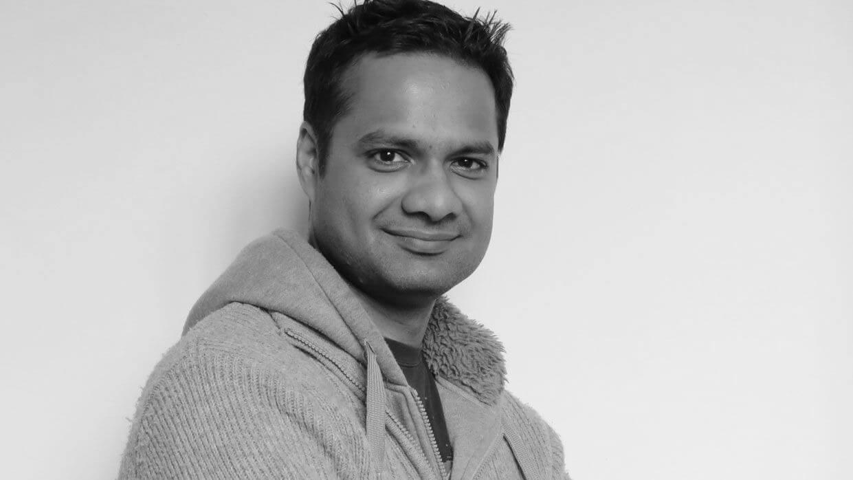 OxHRH Welcomes Dr Tarunabh Khaitan as an Associate-Director