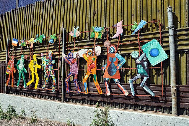 Mexico's Torture Problem