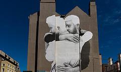 Ireland's Marriage Equality Referendum