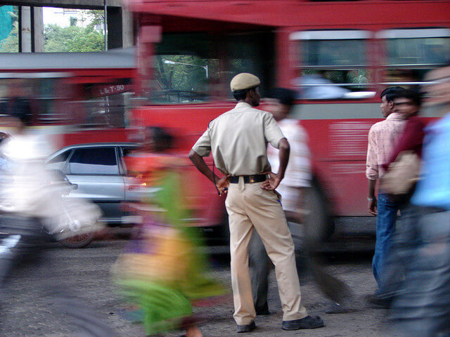 The Prior Sanction Requirement Under Indian Public Law