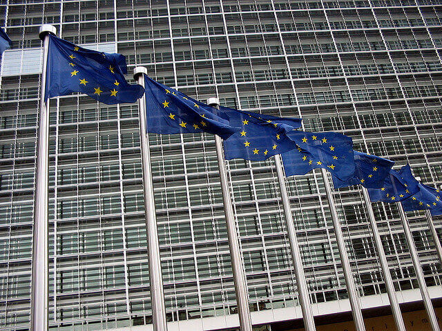 New EU Human Rights and Democracy Action Plan – What Changes Does it Bring?