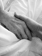 Euthanasia Case in South Africa: Does the Right to Life Include the Right to Die with Dignity?