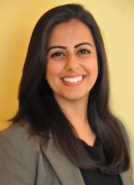 Oxford University Student Rajkiran Barhey Receives a Prestigious Fulbright Award to the US