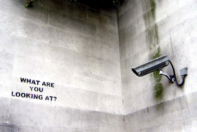 The 'Anderson Report' on Surveillance Powers Fudges the Issues, but its Findings Should be Implemented