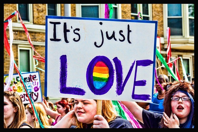 Empathy, Craft and other Lessons to Learn from the US Same-Sex Marriage Decision