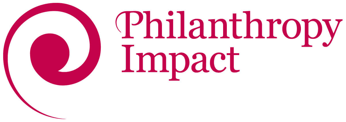 Deputy Director Meghan Campbell Contributes to Philanthropy Impact Magazine