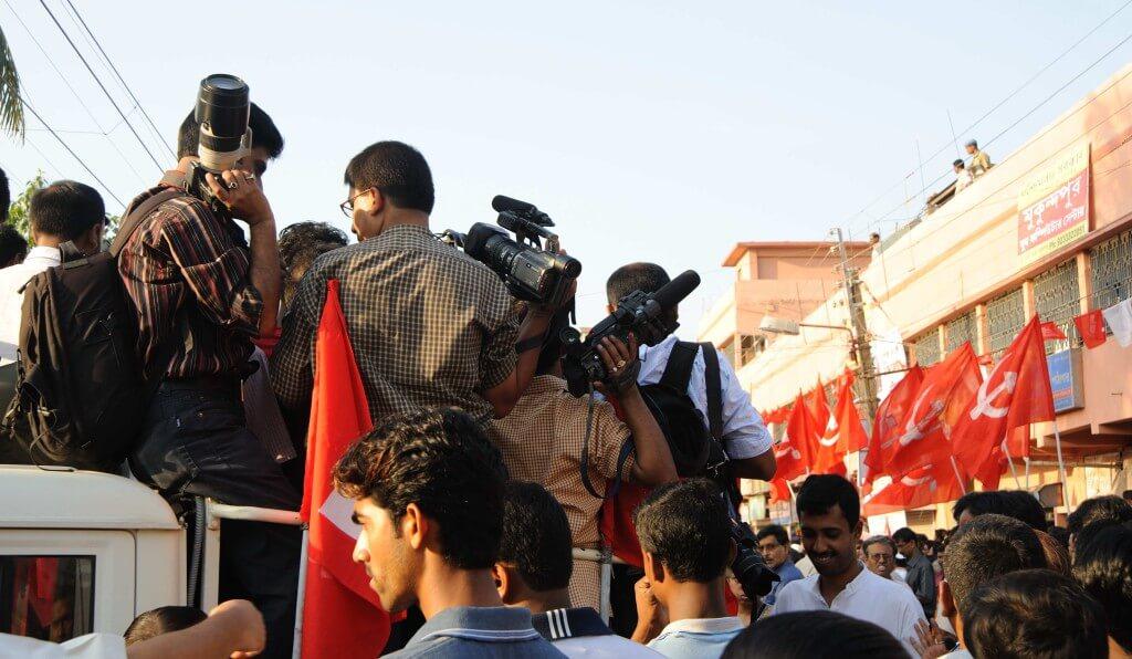 Subramaniam Swamy v Union of India: Criminal Defamation and the Countours of Free Speech
