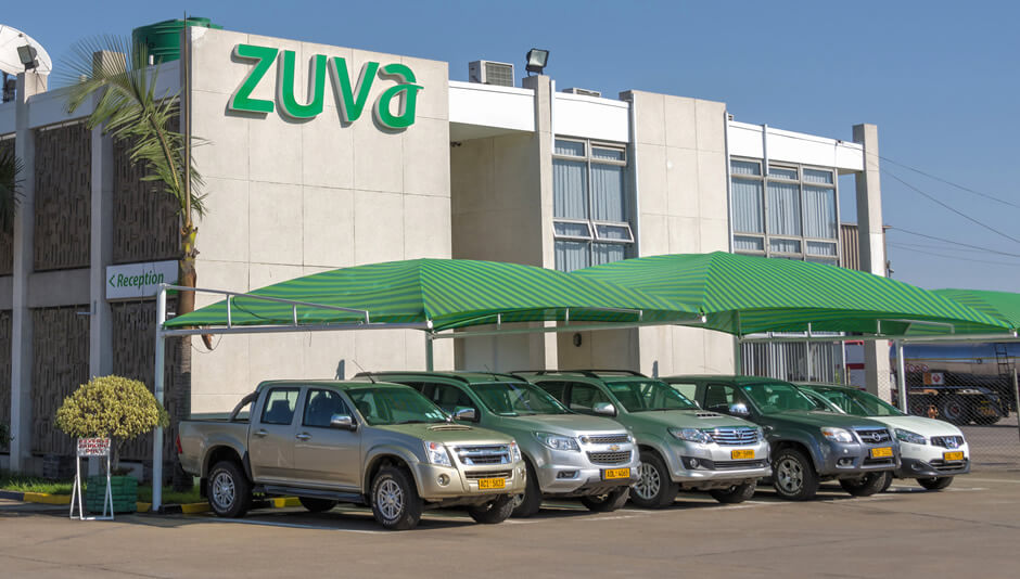 Terminating Employee Rights: A Discussion of Nyamande and Another v Zuva Petroleum