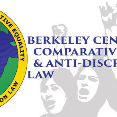 """Upcoming Virtual Talk from UC Berkeley Law: """"Understanding International Human Rights Commitments:  Control Mechanisms, Legitimacy and Domestic Change"""""""