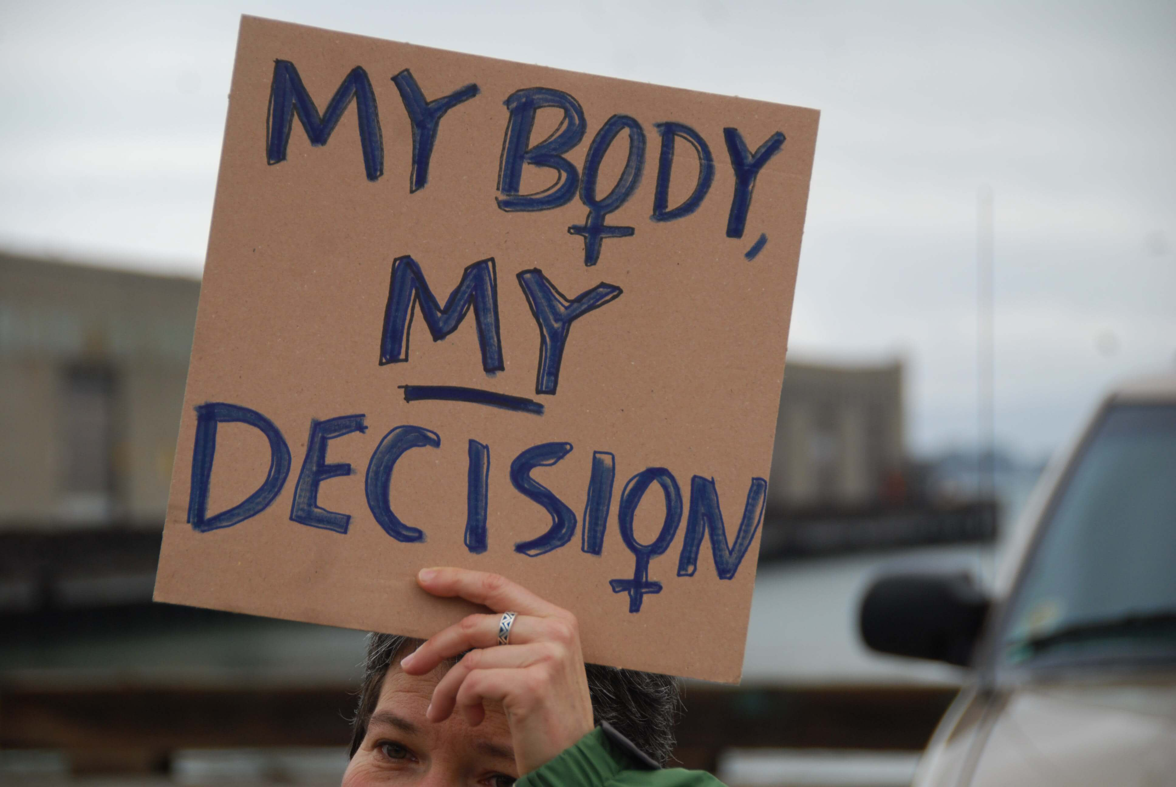 Conscientious Objection or Conscious Oppression?: The Uphill Battle to Access Abortion Services in Uruguay