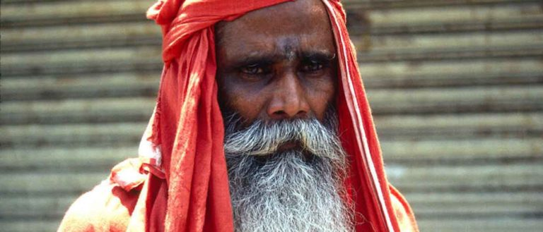 Santhara: Jains' Right to Exit with Dignity