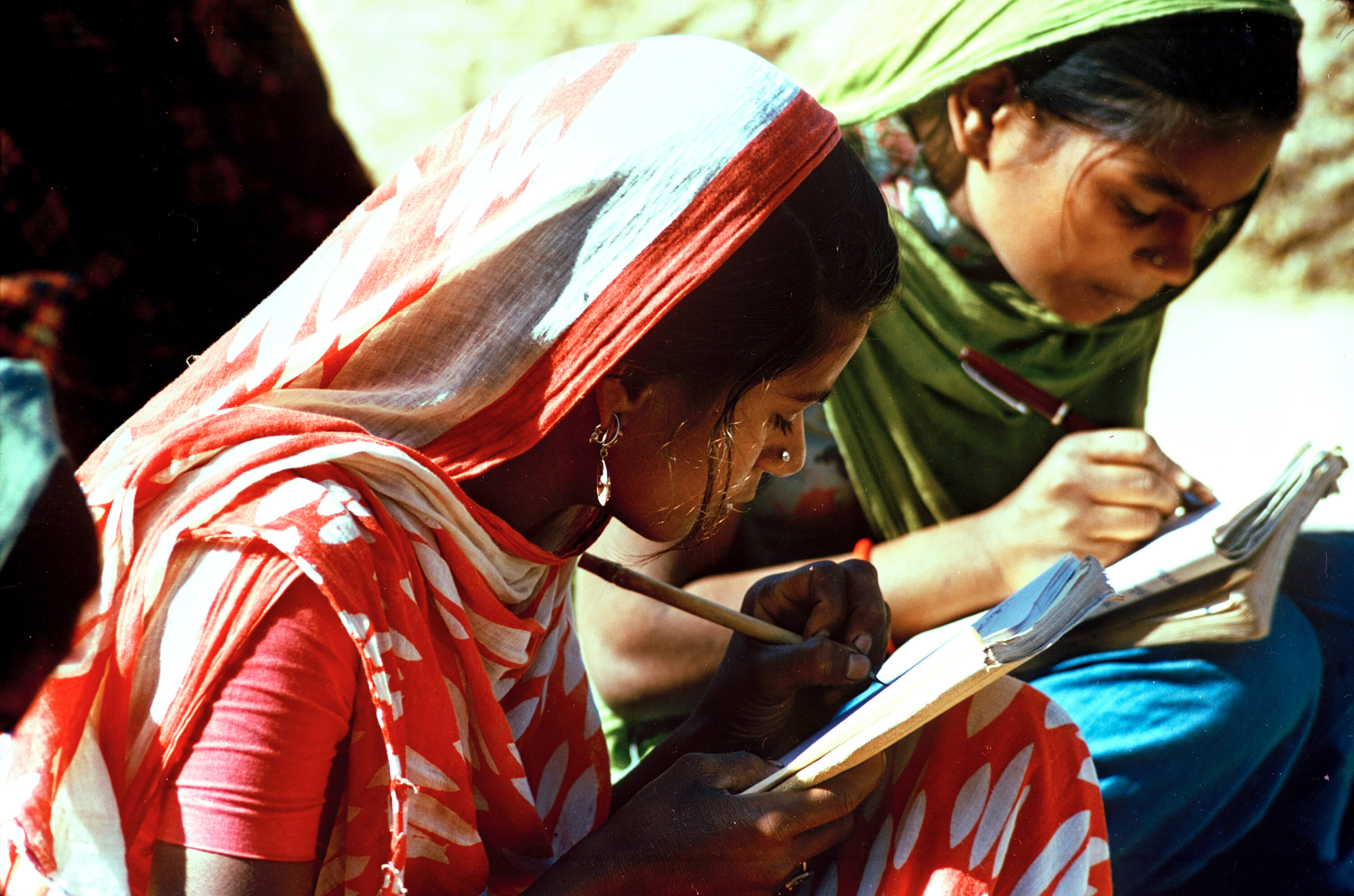 Comparative Perspectives on the Right to Education for Minorities and Disadvantaged Groups