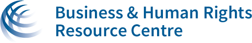 Business & Human Rights Resource Centre-Employment Opportunities