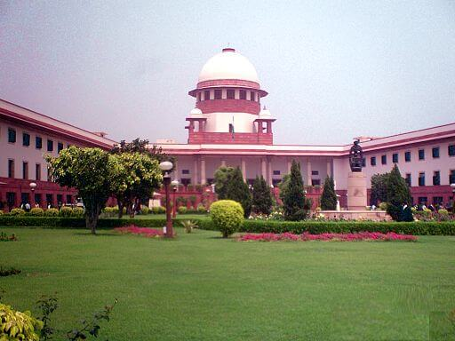 An Overview of Developments in the Process of Judicial Appointments in India
