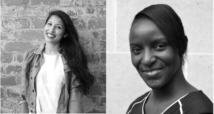 Introducing Our New Blog Editors!