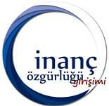 Monitoring Report on the Right to Freedom of Religion or Belief in Turkey
