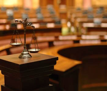 Striking a Fine Balance: A Welcome Judicial Review of Executive Discretion in MM