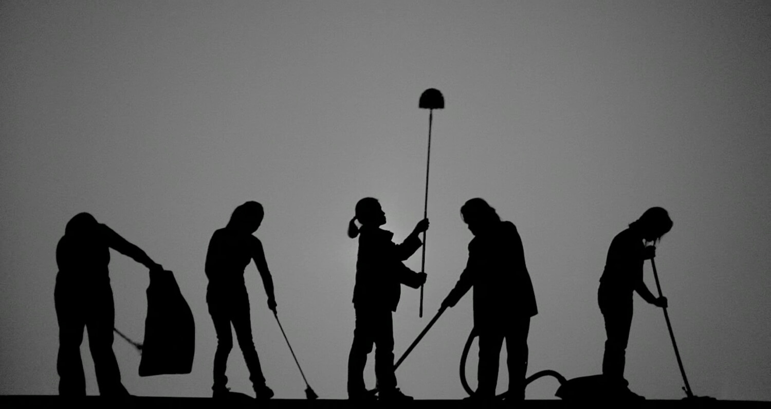 A Right to Change Employer for Overseas Domestic Workers