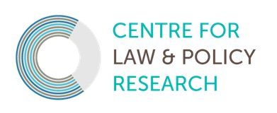 Centre for Law and Policy Research (India): Rights in Review 2015