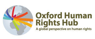 OxHRH Vacancy: Communication Manager