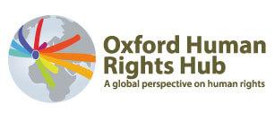 Rhodes University Research Fellowship/ Oxford Human Rights Hub Travelling Fellowship